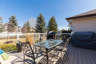 Photo 30: 144 Harrison Court: Crossfield Detached for sale : MLS®# A1086558