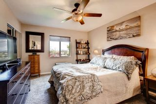 Photo 14: SAN DIEGO House for sale : 3 bedrooms : 7376 Gribble
