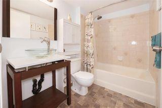 Photo 16: 2105 499 Thompson Drive in Winnipeg: Grace Hospital Condominium for sale (5F)  : MLS®# 202100020