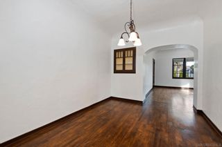 Photo 15: Property for sale: 3610-16 Indiana St in San Diego