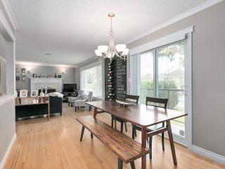 Photo 7: 5324 6 Avenue in Delta: Pebble Hill House for sale (Tsawwassen)  : MLS®# R2537670