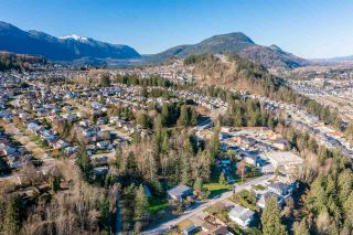 Photo 15: 46420 UPLANDS Road in Chilliwack: Promontory House for sale (Sardis)  : MLS®# R2564764