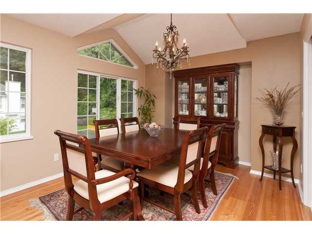 Photo 3: Photos: 1607 MCCHESSNEY Street in Port Coquitlam: Citadel PQ House for sale : MLS®# V912589
