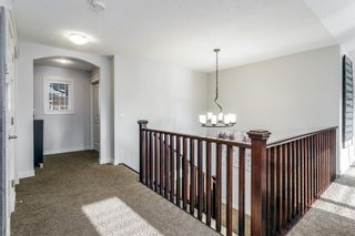 Photo 19: Calgary Luxury Estate Home in Cranston SOLD in 1 Day
