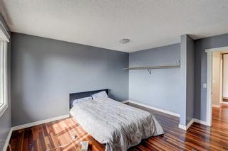 Photo 9: 7 3800 Fonda Way SE in Calgary: Forest Heights Row/Townhouse for sale : MLS®# A1090503