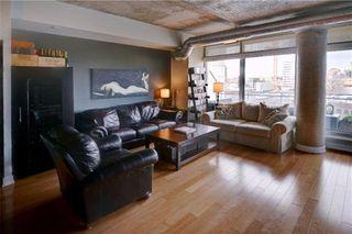 Photo 16: 5 20 Stewart Street in Toronto: Waterfront Communities C1 Condo for sale (Toronto C01)  : MLS®# C3127788