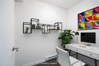 """Photo 23: PH609 53 W HASTINGS Street in Vancouver: Downtown VW Condo for sale in """"PARIS ANNEX"""" (Vancouver West)  : MLS®# R2593630"""