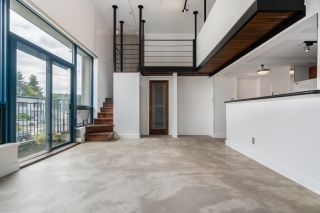 """Photo 9: 217 2001 WALL Street in Vancouver: Hastings Condo for sale in """"Cannery Row"""" (Vancouver East)  : MLS®# R2601895"""