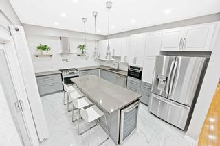 Photo 8: 2332 Orchard Road in Burlington: Orchard House (2-Storey) for sale : MLS®# W5391428