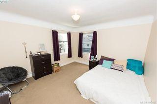 Photo 17: 370 Richmond Ave in VICTORIA: Vi Fairfield East Multi Family for sale (Victoria)  : MLS®# 805522