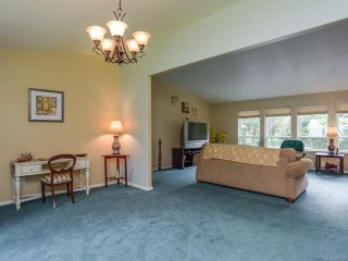 Photo 50: 4651 Maple Guard Dr in BOWSER: PQ Bowser/Deep Bay House for sale (Parksville/Qualicum)  : MLS®# 811715