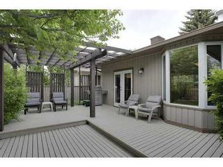 Photo 18: 439 PARKVIEW Crescent SE in Calgary: Bungalow for sale : MLS®# C3526414