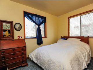 Photo 33: 108 CROTEAU ROAD in COMOX: CV Comox Peninsula House for sale (Comox Valley)  : MLS®# 781193