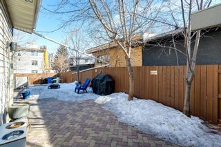 Photo 24: 56 Kentish Drive SW in Calgary: Kingsland Detached for sale : MLS®# A1078785