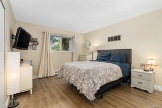 Photo 8: 106 3258 Alder St in Saanich: SE Quadra Condo for sale (Saanich East)  : MLS®# 835971