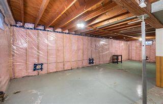 Photo 20: 149 Newman Avenue in Winnipeg: East Transcona Residential for sale (3M)  : MLS®# 202113541