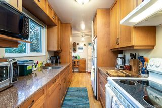 Photo 9: 685 Daffodil Ave in VICTORIA: SW Marigold House for sale (Saanich West)  : MLS®# 813850