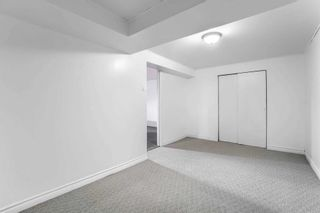 Photo 29: 8 Dumbarton Road in Toronto: Stonegate-Queensway House (Bungalow) for sale (Toronto W07)  : MLS®# W5232182
