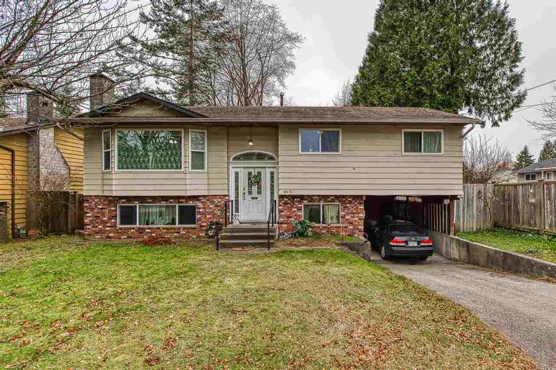 FEATURED LISTING: 8691 154 Street Surrey