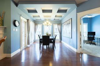 Photo 15: 1085 ARMITAGE Crescent in Edmonton: Zone 56 House for sale : MLS®# E4244474