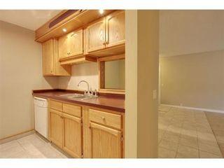 Photo 10: 412 10120 Brookpark Boulevard SW in Calgary: Single Level Apartment for sale : MLS®# C3588768