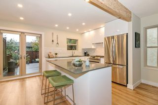 Photo 6: 3375 NORWOOD Avenue in North Vancouver: Upper Lonsdale House for sale : MLS®# R2222934