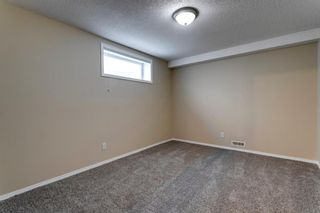 Photo 27: 28 33 Stonegate Drive NW: Airdrie Row/Townhouse for sale : MLS®# A1070455