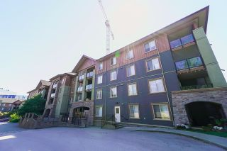"""Photo 27: 1407 248 SHERBROOKE Street in New Westminster: Sapperton Condo for sale in """"COPPERSTONE"""" : MLS®# R2598035"""