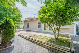 """Photo 19: 31 8675 209 Street in Langley: Walnut Grove House for sale in """"SYCAMORES"""" : MLS®# R2286923"""