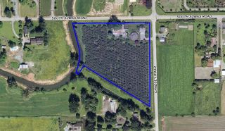 Photo 39: 41594 SOUTH SUMAS Road in Chilliwack: Greendale Chilliwack House for sale (Sardis)  : MLS®# R2589043