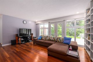 Photo 10: 1468 APPIN Road in North Vancouver: Westlynn House for sale : MLS®# R2453166