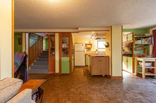 Photo 16: 517 Kennedy St in : Na Old City Full Duplex for sale (Nanaimo)  : MLS®# 882942