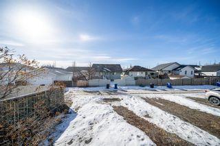 Photo 36: 83 Westridge Drive: Okotoks Detached for sale : MLS®# A1064901