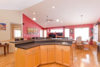 Photo 13: 55 Church Street in Tyndall: Single Family Detached for sale : MLS®# 1404723