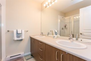 """Photo 11: 31 31125 WESTRIDGE Place in Abbotsford: Abbotsford West Townhouse for sale in """"Kinfield"""" : MLS®# R2377507"""