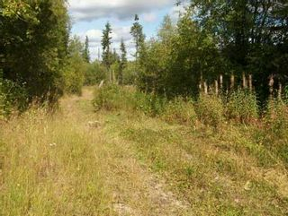 Photo 4: CHIEF LAKE RD in Prince George: Chief Lake Road Land for sale (PG Rural North (Zone 76))  : MLS®# N166508