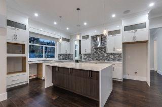 Photo 8: 3385 DARWIN Avenue in Coquitlam: Burke Mountain House for sale : MLS®# R2243385