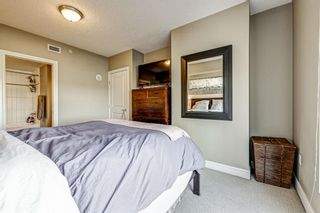 Photo 17: 803 910 5 Avenue SW in Calgary: Downtown Commercial Core Apartment for sale : MLS®# A1085274