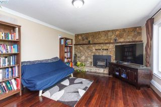 Photo 16: 6525 Golledge Ave in SOOKE: Sk Sooke Vill Core House for sale (Sooke)  : MLS®# 820262