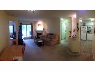 """Photo 3: 304 15140 29A Avenue in Surrey: King George Corridor Condo for sale in """"The Sands"""" (South Surrey White Rock)  : MLS®# F1435329"""
