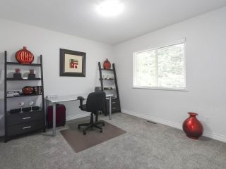 "Photo 17: 20807 97B Avenue in Langley: Walnut Grove House for sale in ""WYNDSTAR"" : MLS®# R2488020"