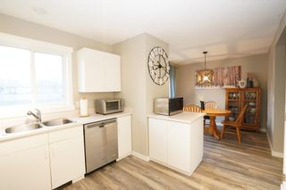 Photo 8: #23, 15 Ritchie Way: Sherwood Park Townhouse for sale : MLS®# E4247263