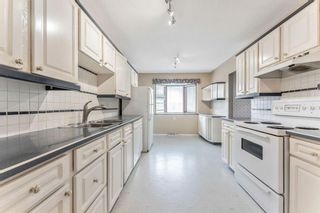 Photo 7: 2827 63 Avenue SW in Calgary: Lakeview Detached for sale : MLS®# A1110587