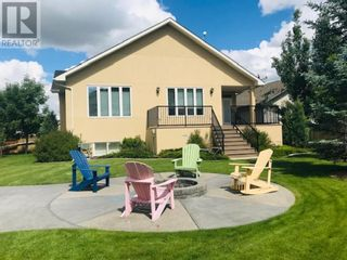 Photo 2: 606 Greene Close in Drumheller: House for sale : MLS®# A1085850