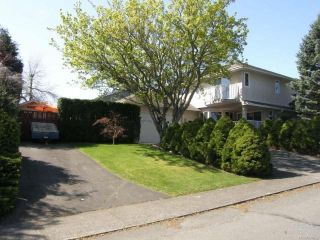 Photo 29: 1212 Malahat Dr in COURTENAY: CV Courtenay East House for sale (Comox Valley)  : MLS®# 830662
