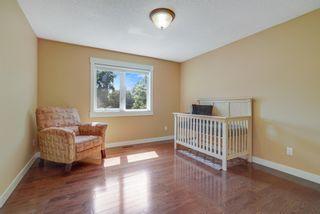 Photo 33: 9631 87 Street in Edmonton: Zone 18 House for sale : MLS®# E4254514