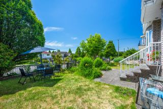 Photo 3: 423 E 49TH Avenue in Vancouver: Fraser VE House for sale (Vancouver East)  : MLS®# R2594214