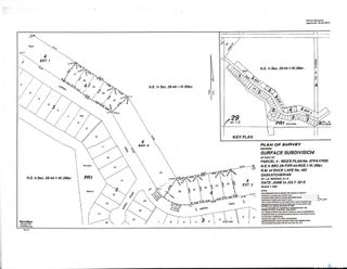 Photo 2: 417 Aspen Trail in Chante Lake: Lot/Land for sale : MLS®# SK846563