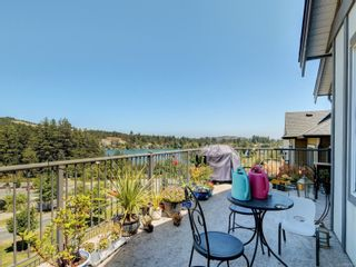 Photo 2: 1326 Artesian Crt in : La Westhills House for sale (Langford)  : MLS®# 879101