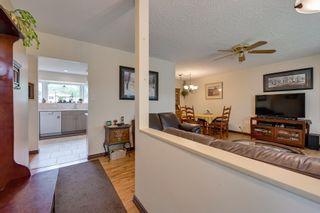 Photo 11: 12033 39 Street in Edmonton: Zone 23 House for sale : MLS®# E4248928